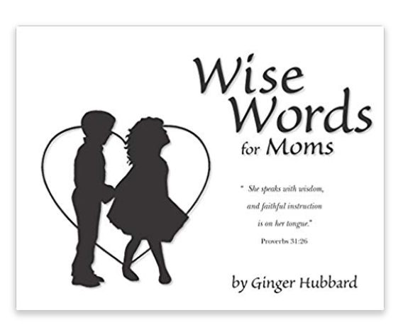 FREE If Then Chart that uses Scripture and logical consequences to discipline your child.