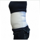 The Tummy Team 3 panel brace