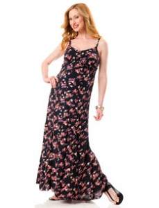 7d890456b0d08 Modest maternity dresses, skirts, tops, and pants are not always easy to  find