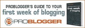 affiliate link