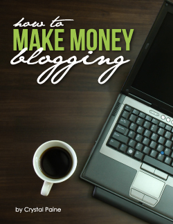 make-money-blogging-cover