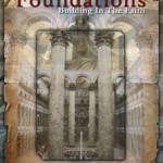 foundations_english