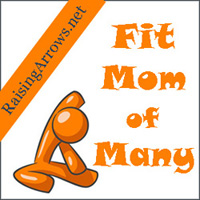 Making Healthy Changes While Pregnant