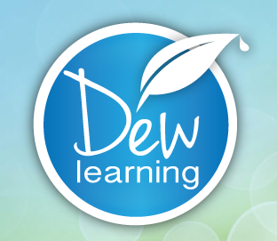 Introducing Dew Learning | RaisingArrows.net
