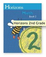 Horizons 2