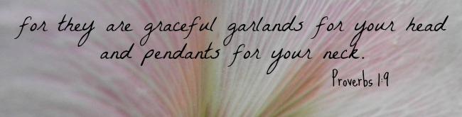proverbs1_9