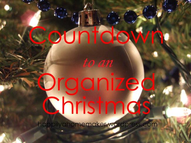countdown-christmas