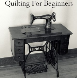 quilting-for-beginners-397x400