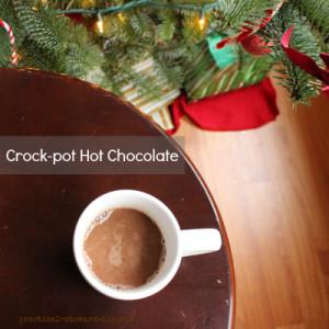 Crock-pot-Hot-Chocolate-V