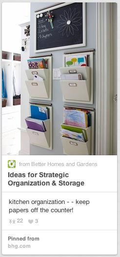 wall folders