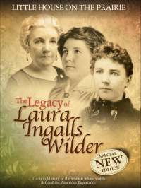 Laura-Ingalls-Wilder-Documentary