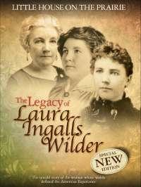 Laura-Ingalls-Wilder-Documentary