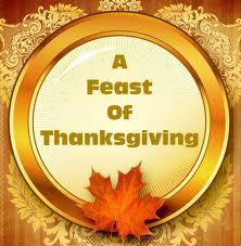 Trim Healthy Mama Thanksgiving Recipes