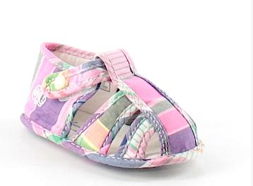 Shopping for my little girl's future... | RaisingArrows.net