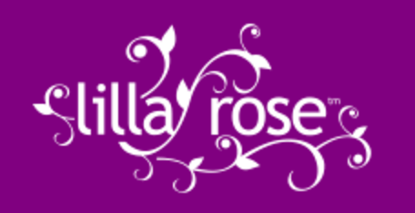Win a Little Holiday Sparkle from Lilla Rose! {Giveaway on Raising Arrows}