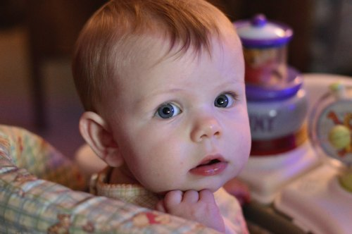 Reflections on grief - 8 years and another baby girl later - RaisingArrows.net