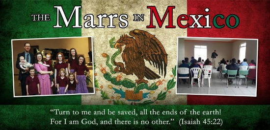 marrs-in-mexico
