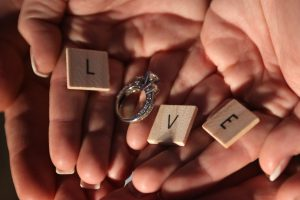 A Discussion on Courtship