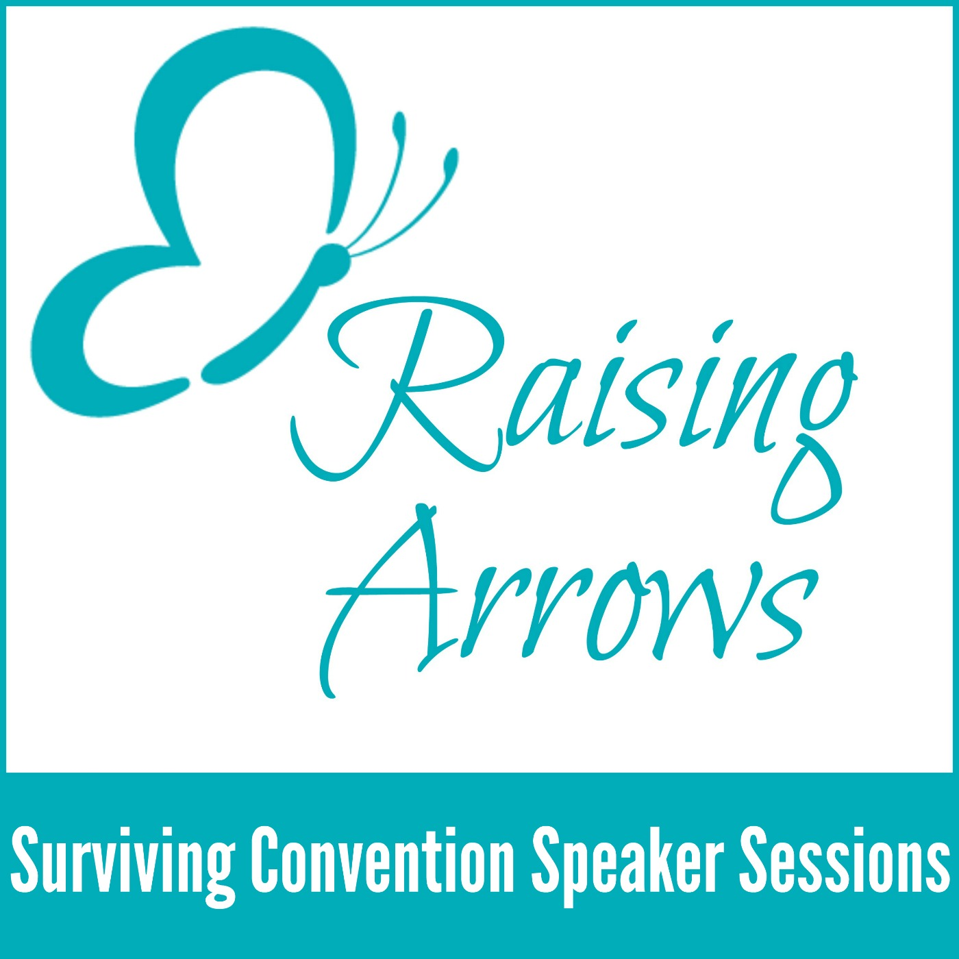 003 Podcast – Surviving Homeschool Convention Speaker Sessions