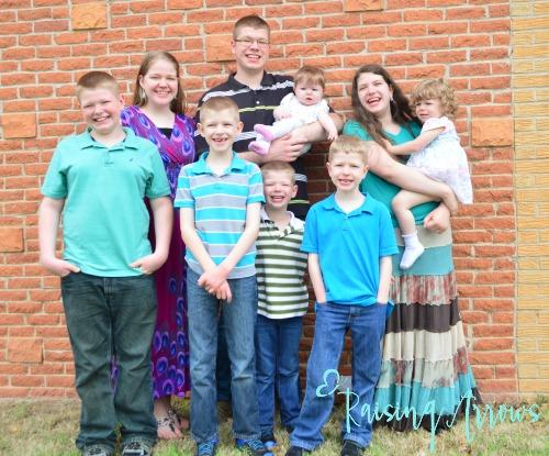 Parenting High Maintenance Children