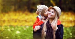 A Mom Who Never Burns Out – The Secret of Mother Culture