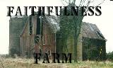 FaithfulnessFarm